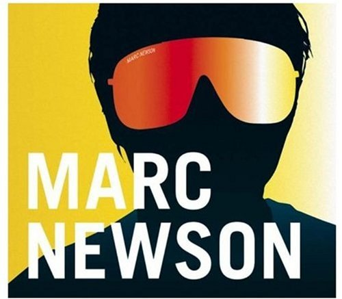 Amazon.co.jp: Marc Newson (Philosophy and Medicine): Marc Newson, Alice Rawsthorn: 洋書