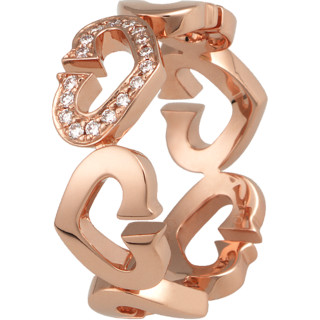 Google 画像検索結果: http://www.cartier.jp/var/cartier/storage/images/media/images/show-me/product-visuals/b4047400_1-png/740749-1-eng-MS/b4047400_1-png1_product_view.png