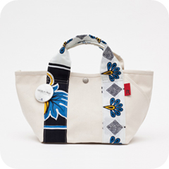 MODE for Charity×ROOTOTE チャリティートートバッグ|ジョイセフ・ショップ