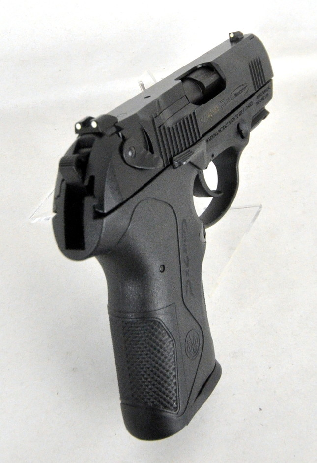 Images For > Beretta Px4 Storm Subcompact Holster