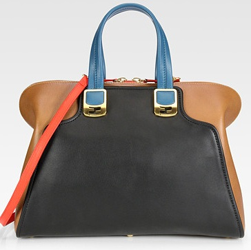 fendi-color-block-tote.jpg 364×363ピクセル