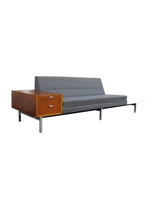 George Nelson / Office sofa