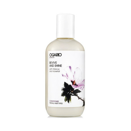 Revive and Shine Conditioner 250ml