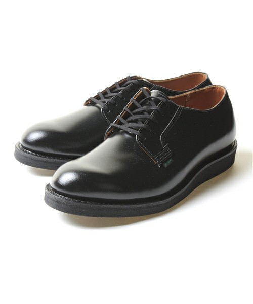 RED WING|レッドウィング|OXFORD BACK 101| ARKnets (アークネッツ)