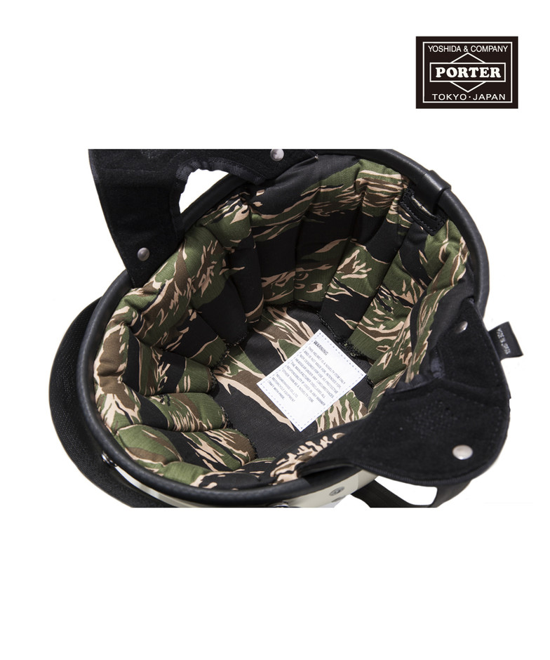 NEIGHBORHOOD, 通販 | 141UVPTN-AC01 | OWL VISOR / FCL-HELMET