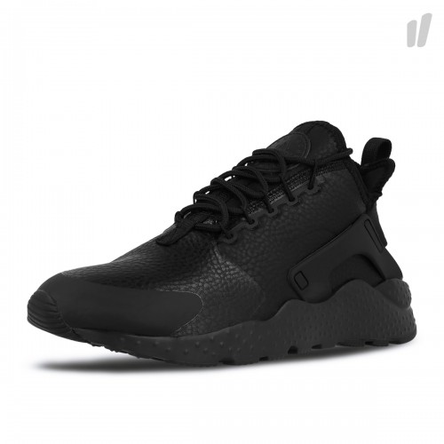8cd87c5507 Nike Wmns Air Huarache Run Ultra Premium ( 859511 002 ) - OVERKILL Berlin -  Sneaker ...