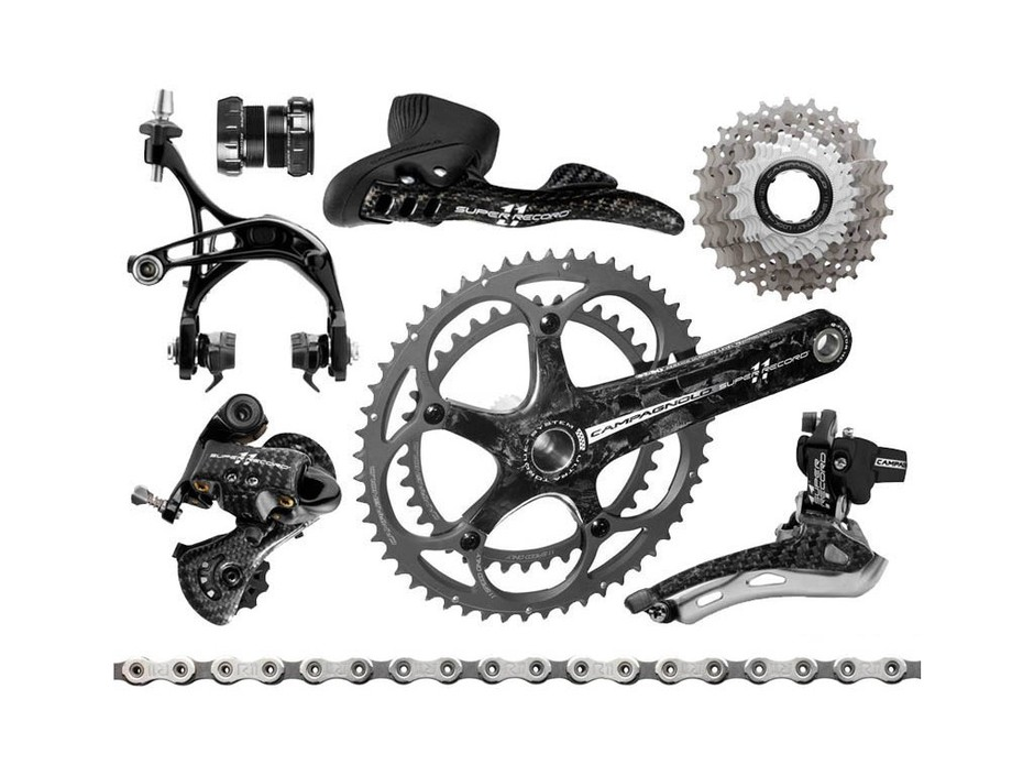 groupset-campagnolo-super-record-11-speed.jpg (1024×768)