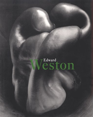 Amazon.co.jp: Edward Weston: 1886-1958 (Photo Book Series): Edward Weston, Terrence Pitts, Ansel Adams, Manfred Heiting: 洋書