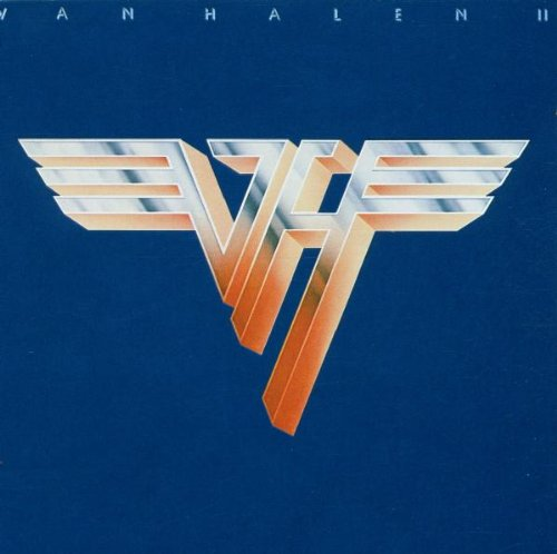 Amazon.co.jp: Van Halen 2: 音楽