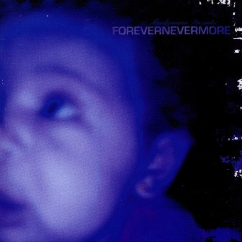 Amazon.co.jp: Forevernevermore: 音楽