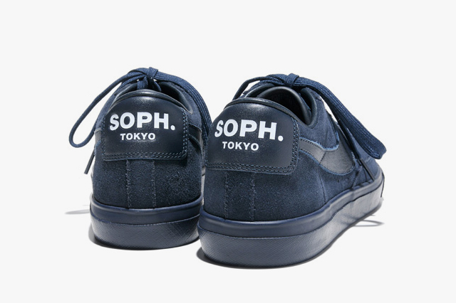 a-first-look-at-the-sophnet-x-nike-15th-anniversary-collection-1.jpg 1,280×853 ピクセル