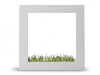 picture square large | NATURE | METAPHYS STORE