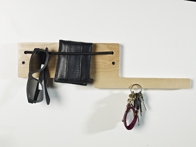 Accessories - Board By Design