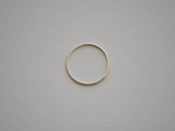 ring no.1 - pand online shop