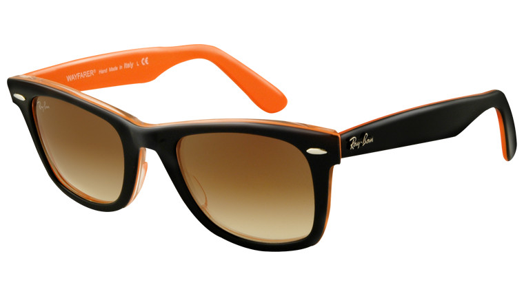 Ray-Ban Sunglasses - Collection Sun - RB2140 - 1002/51 - ORIGINAL WAYFARER | Official Ray-Ban Web Site - Japan