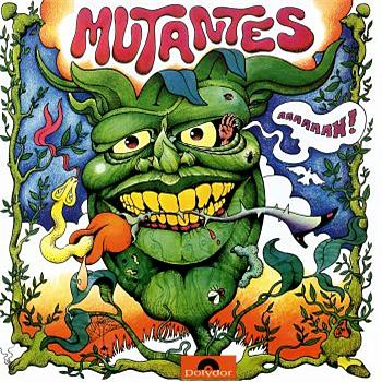 Os Mutantes Jardim Eletrico Music Download - review, compare prices, buy online