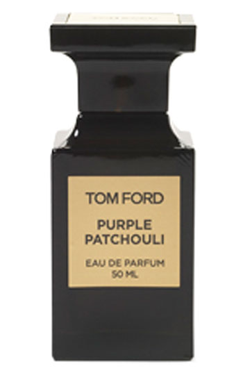 tom ford purple patchouli - Google Search