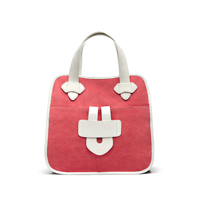 ZELIG TOTE LARGE / TILA MARCH ONLINE SHOP