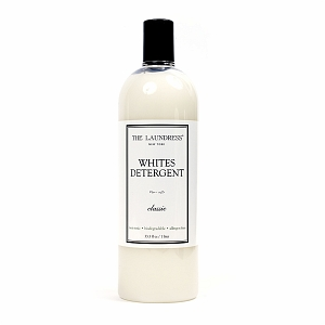 Buy The Laundress Whites Detergent, Classic Online at drugstore.com