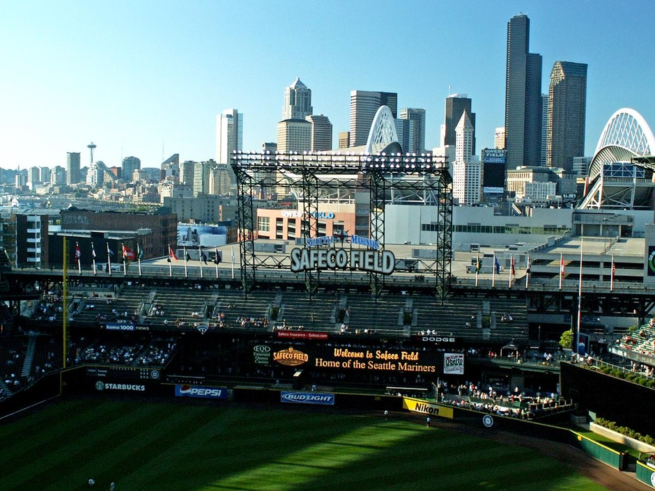 Google Image Result for http://www.ecocompactcity.org/Stadium/big/Safeco%2520Field.jpg