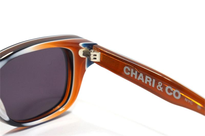 CHARI & CO - EYEWEAR DRESS UP TYPE D 1