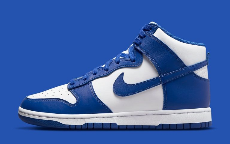 """""""Syracuse"""" and """"Kentucky""""Dunk Highs Amongst Four Reported Releases for 2021 - HOUSE OF HEAT 