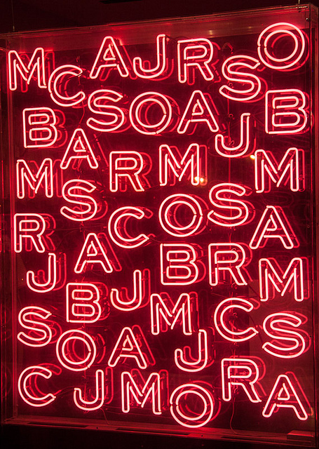Marc by Marc Jacobs | Flickr - Photo Sharing!