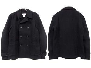COMME des GARCONS SHIRT ''2012-13AW collection'' : MAKES ONLINE STORE Official Blog