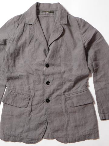HINOYA-SUN HOUSE/商品詳細 GARMENT REPRODUCTION OF WORKERS(ガーメント・リプロダクション・オブ・ワーカーズ) BRITISH MEDICAL JACKET DR12-MEDICAL