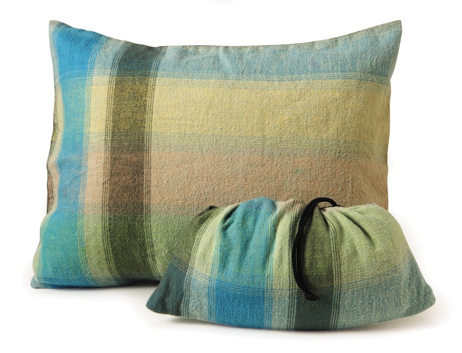 Amazon.com: Cocoon Flannel Pillow Case: Sports & Outdoors
