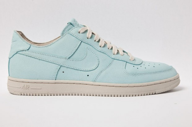 Nike Air Force 1 Low Light Sneaker | Highsnobiety.com