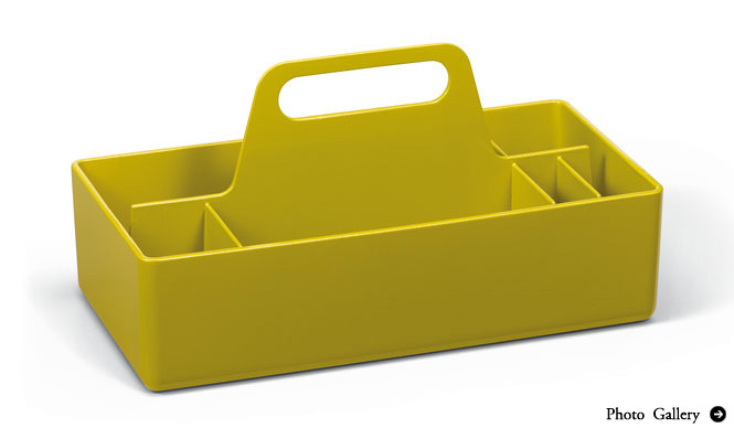 Google 画像検索結果: http://openers.jp/interior_exterior/new_products/vitra_toolbox/top_01_vitra.jpg