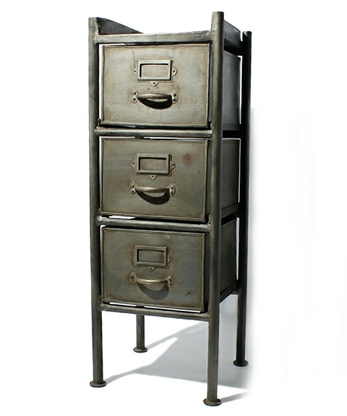 journal standard Furniture / GUIDEL MEDICAL 3D CABINET(家具) - ZOZOTOWN