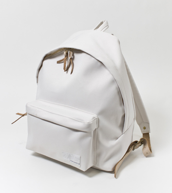nanamica / Day Pack