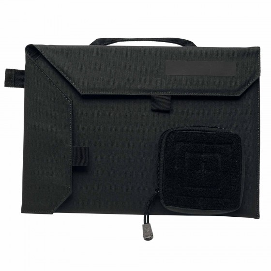 5.11 Tactical iPad Case - Tablet Carrying Case | Official Site