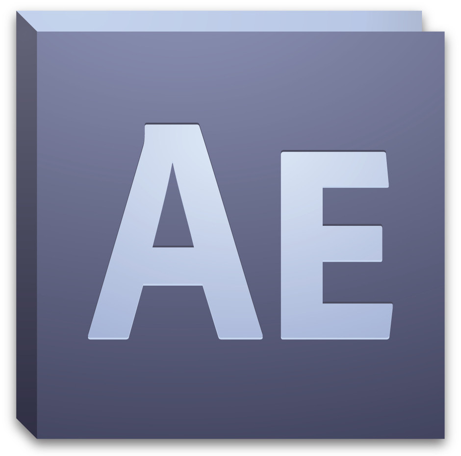 after effects logo - Google 画像検索