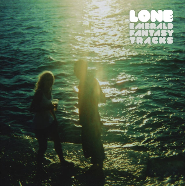 Images for Lone (2) - Emerald Fantasy Tracks