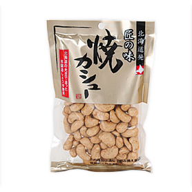 Google 画像検索結果: http://natural.lawson.co.jp/recommend/commodity/files/155669_278x278.jpg
