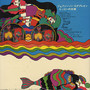 freQ aZoi diAc: jefferson airplane-after bathing at baxter's-Stereo-Canada MIX-WEST COAST PSYCHEDELIC CLASSIC