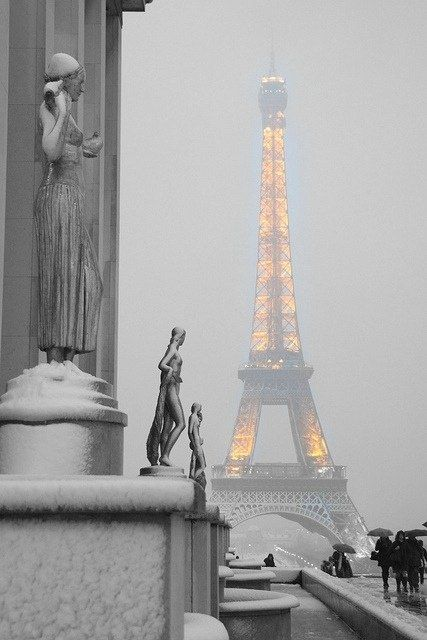 Pin by Theresa Player Alexander on Love French | Pinterest