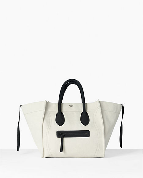 CÉLINE fashion and luxury leather goods 2012 Summer collection - 19