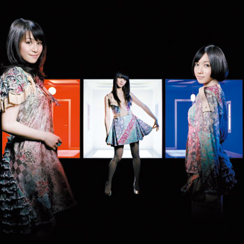 Perfume Official Site|DISCOGRAPHY|ワンルーム・ディスコ