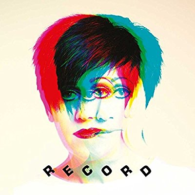 Amazon | RECORD | TRACEY THORN | 輸入盤 | 音楽