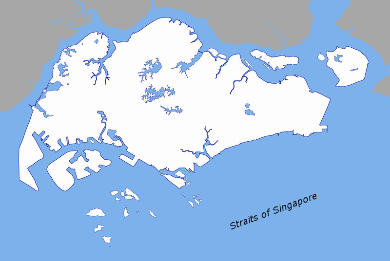 File:Straits of Singapore locator map.PNG - Wikipedia, the free encyclopedia