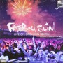 Amazon.co.jp: Fatboy Slim: Live...: Various