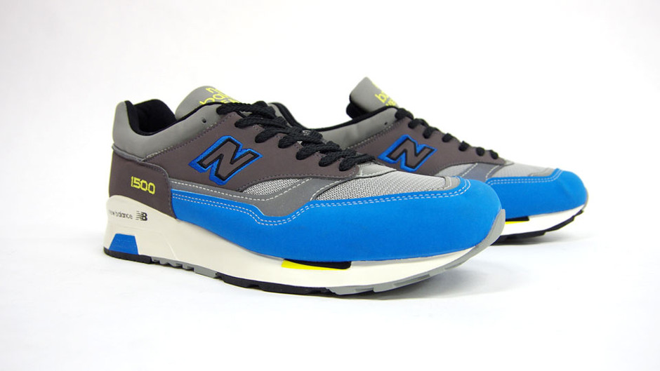 M1500UK 「made in ENGLAND」 「LIMITED EDITION」 BBL ニューバランス new balance | ミタスニーカーズ|ナイキ・ニューバランス スニーカー 通販