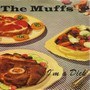The Muffs - I'm A Dick (Vinyl) at Discogs