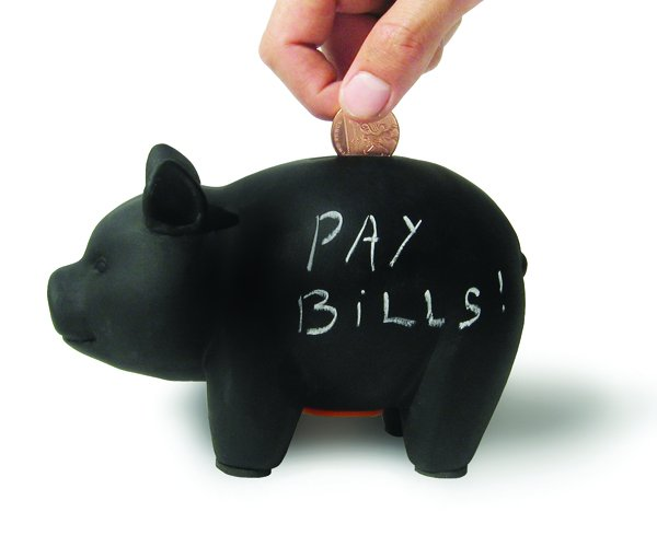 Google 画像検索結果: http://www.luckies.co.uk/binary_data/191_capitalist_pig_chalk_board_piggy_bank.jpg