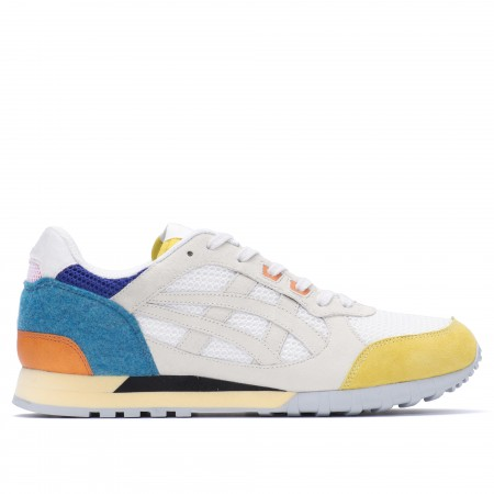 Onitsuka Tiger Colorado Eighty-Five 30th Anniversary model designed by Digawel (TH5Z3Q)