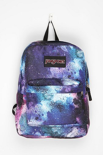 Jansport Celestial Backpack - Urban Outfitters